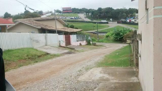 Terreno, Jardim Nossa Senhora das Graças, Campina Grande do Sul/PR - Foto 4