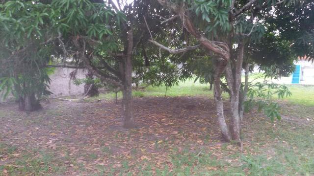COD-128: Terreno em Itaúna - Saquarema - Foto 3