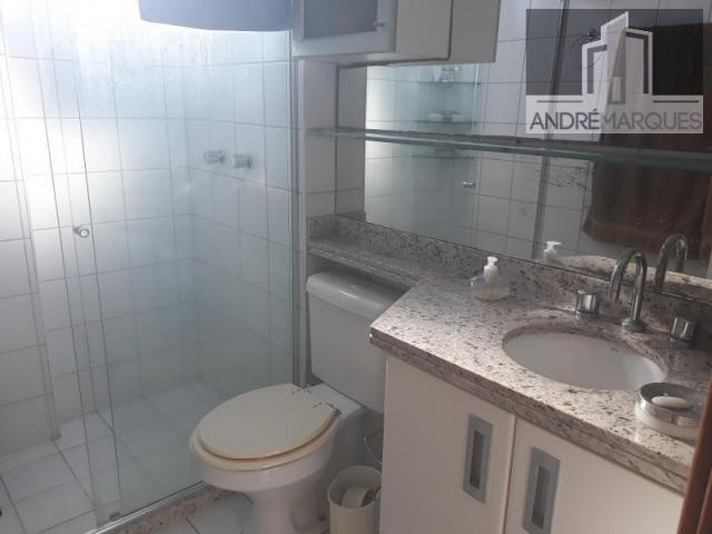 Apartamento para Venda em Salvador, Pituba, 4 dormitórios, 2 suítes, 4 banheiros, 3 vagas - Foto 20