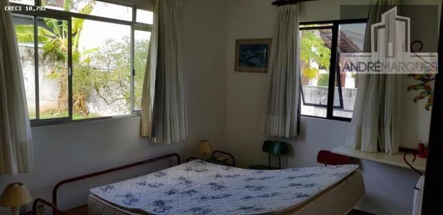 Casa em condomínio para venda em salvador, piatã, 4 dormitórios, 2 suítes, 2 banheiros, 2  - Foto 18