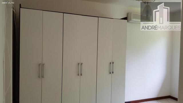 Casa em condomínio para venda em salvador, piatã, 3 dormitórios, 1 suíte, 2 banheiros, 2 v - Foto 10