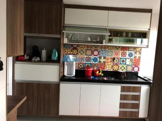 Vendo apartamento de 3 quartos na Praia da Costa, Vila Velha - ES - Foto 15