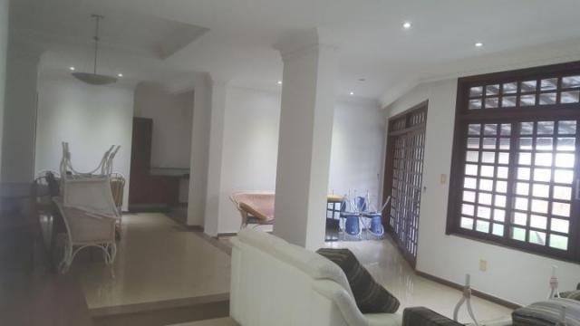 Casa em condomínio para venda em salvador, piatã, 3 dormitórios, 3 suítes, 2 banheiros, 4  - Foto 7