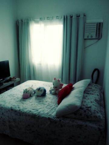 Simone Freitas Imóveis- Vende-se Apartamento no Aterrado- Volta Redonda - Foto 10