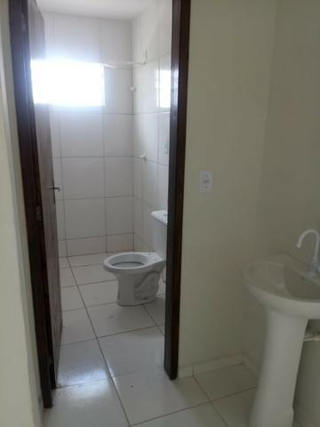 Belas casas prontas para morar - Foto 4