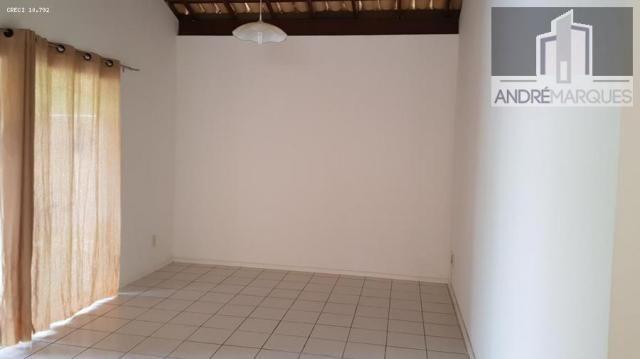Casa em condomínio para venda em salvador, piatã, 3 dormitórios, 1 suíte, 2 banheiros, 2 v - Foto 5