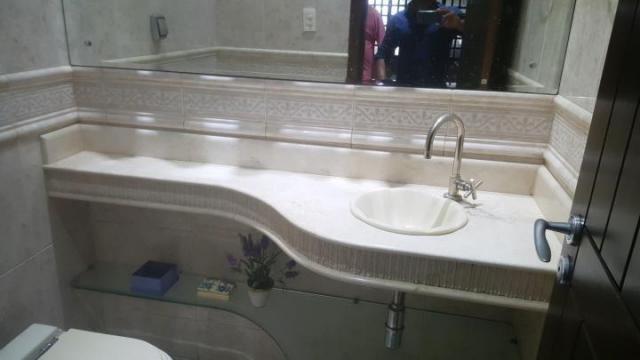 Casa em condomínio para venda em salvador, piatã, 3 dormitórios, 3 suítes, 2 banheiros, 4  - Foto 8
