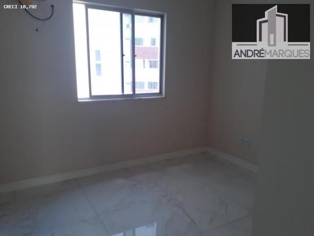 Apartamento para venda em salvador, itaigara, 3 dormitórios, 1 suíte, 3 banheiros, 2 vagas - Foto 10