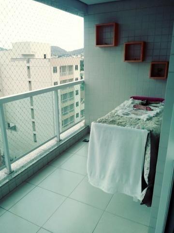 Simone Freitas Imóveis- Vende-se Apartamento no Aterrado- Volta Redonda - Foto 16