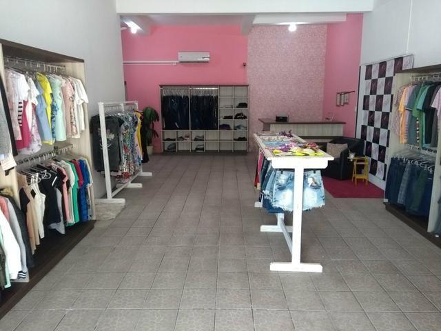 7220d0dd1 Vendo Loja Completa e Rentável em Esteio - Comércio e indústria ...
