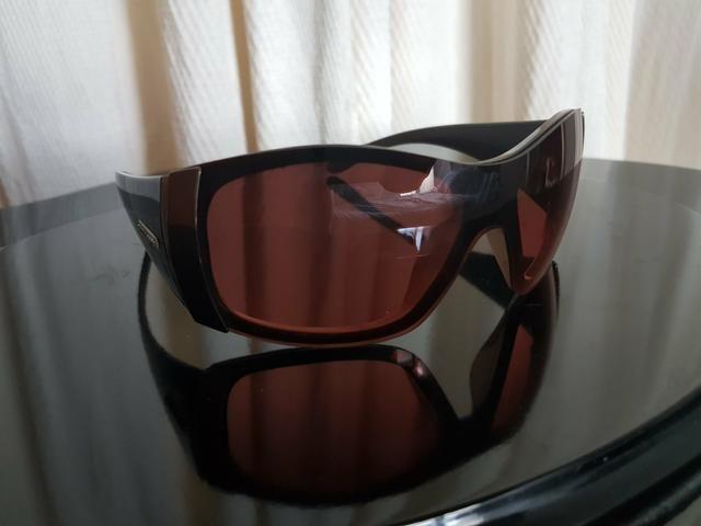 bcb41c6ec Óculos de Sol Chilli Beans Original com lente Vermelha - Bijouterias ...