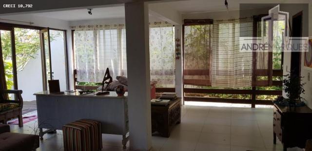 Casa em condomínio para venda em salvador, piatã, 4 dormitórios, 2 suítes, 2 banheiros, 2  - Foto 7