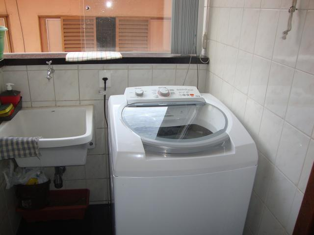 Apartamento à venda com 2 dormitórios em Caiçara, Belo horizonte cod:5304 - Foto 10