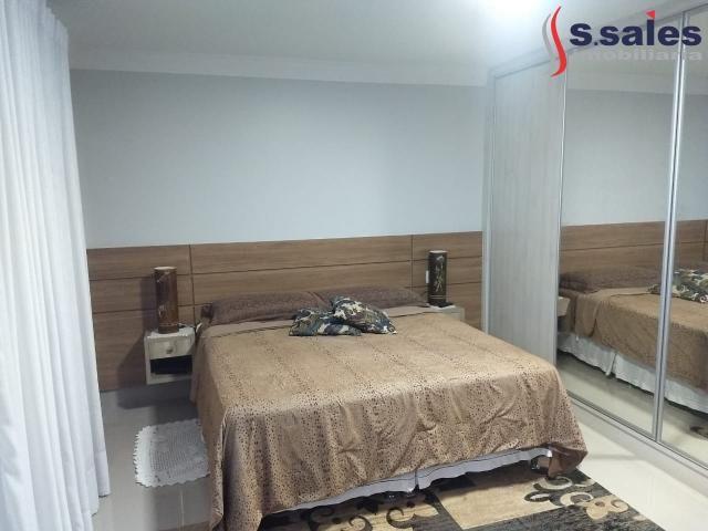 Casa à venda com 5 dormitórios cod:CA00385 - Foto 9
