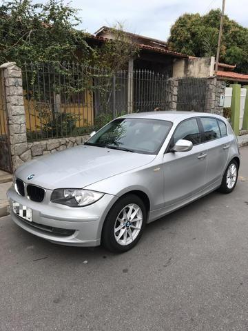 BMW 118i 2010 - Foto 4