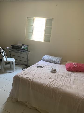 Oportunidade: Casa de 3 qts, suite, laje no Setor de Mansões de Sobradinho - Foto 6