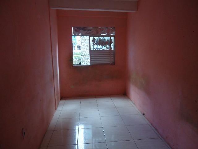 Casa em Jardim Cruzeiro, 2 Quarto - Foto 9