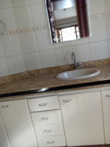 Casa à venda com 4 dormitórios em Caiçara, Belo horizonte cod:15146 - Foto 13