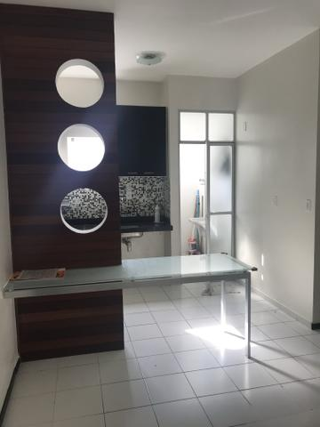 Apartamento no Condominio VIA Roma - Foto 5