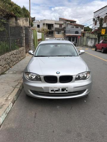 BMW 118i 2010 - Foto 3