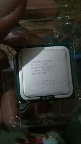Intel xeon e5450 3 0GHZ