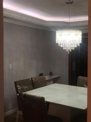 Apartamento para alugar em Campo Grande! Perfeito estado!