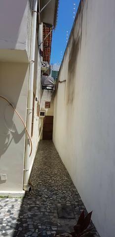 Residência ou Empresa (Av. Edésio Vieira de Melo) - Foto 13