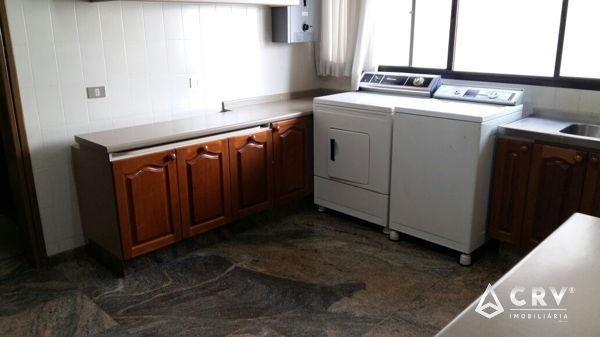 Apartamento  com 5 quartos no ED PORTAL BELO HORIZONTE - Bairro Centro em Londrina - Foto 20