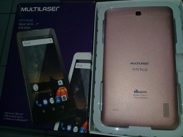 Tablet - Foto 3