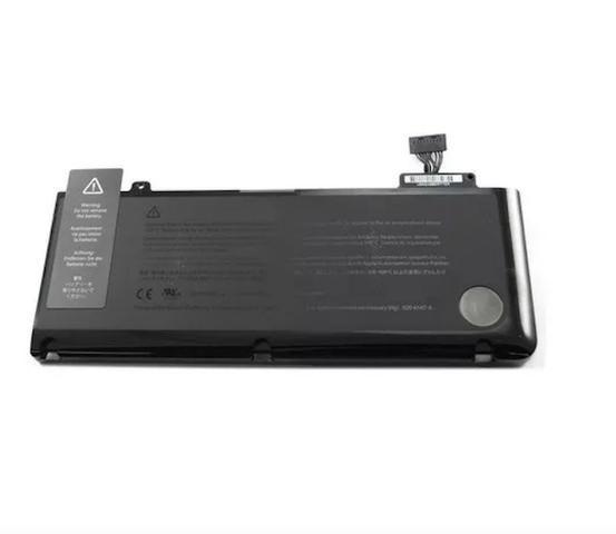 Bateria Macbook Pro 13 A1322 A1278 2009 2010 2011 2012