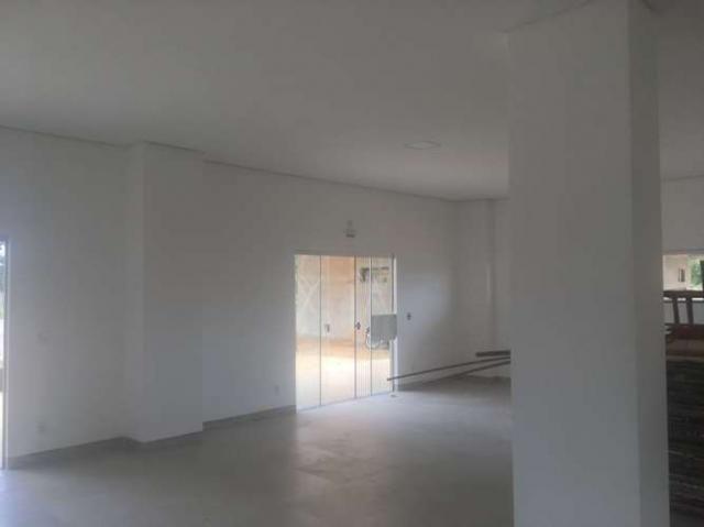 1103 loja comercial térrea, avenida do hospital do amor lo 27 - Foto 11