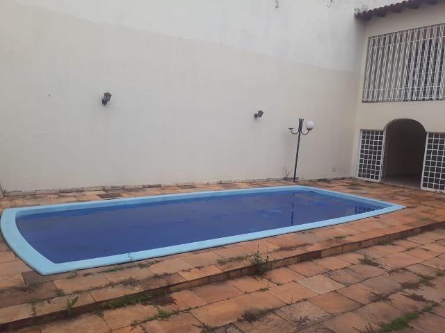 Taguatinga Norte - Lindo Sobrado - QND 51 - 04 Quartos + 2 suítes + DCE +Piscina + Churras - Foto 17