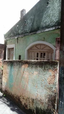 Casa Nordeste de Amaralina, 2 Quartos, Telha, Oportunidade para Construção - Foto 3