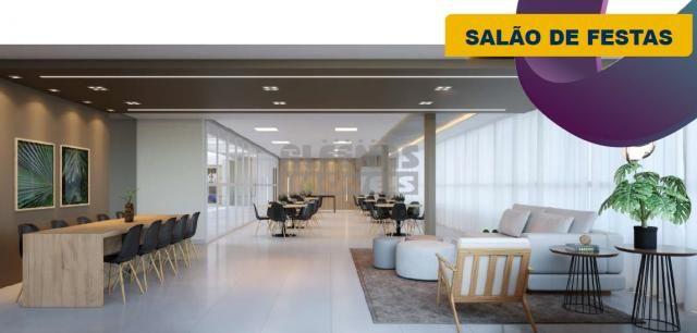 Área privativa à venda, 3 quartos, 2 vagas, nova suissa - belo horizonte/mg - Foto 12