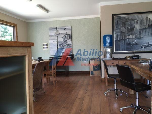 Comercial casa - Bairro Kennedy em Londrina - Foto 6
