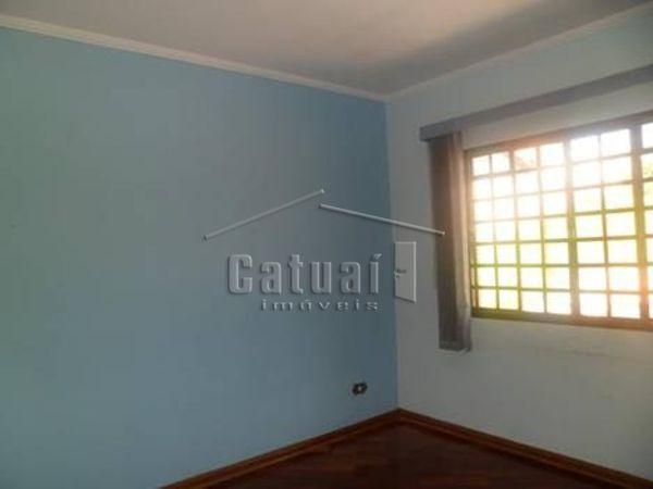 Casa sobrado com 5 quartos - Bairro Jardim Vila Rica em Cambé - Foto 11