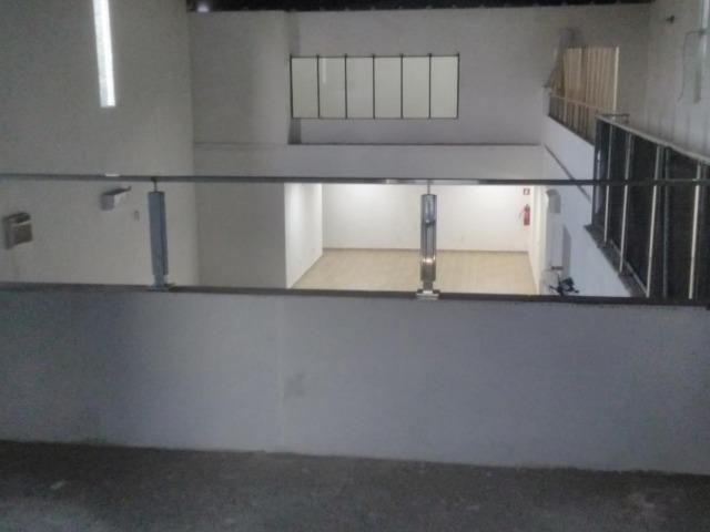 Galpão top, ideal para clínicas, consultórios, escritórios, - Foto 13
