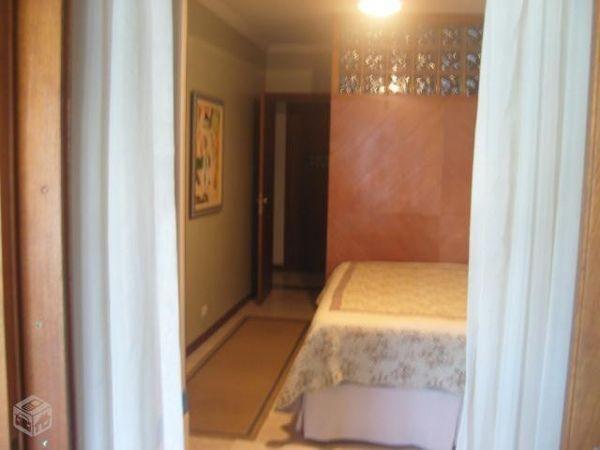 Casa sobrado com 5 quartos - Bairro Araxá em Londrina - Foto 9