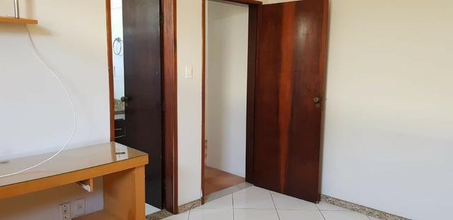 Residência ou Empresa (Av. Edésio Vieira de Melo) - Foto 8