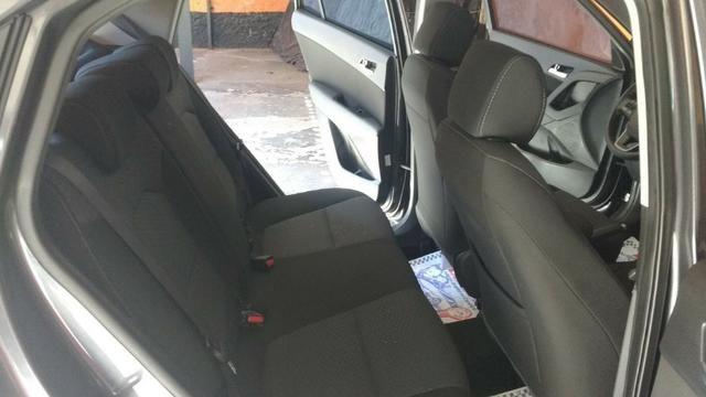 Hyundai Creta 2.0 Pulse Flex Aut. 5p - Foto 7