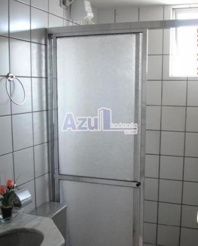 Apartamento  com 2 quartos no Serra dos Cristais - Bairro Vila Maria José em Goiânia - Foto 6