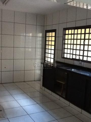 Casa sobrado com 6 quartos - Bairro Vila Matarazzo em Londrina - Foto 7