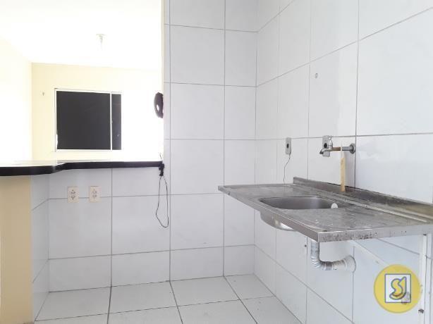 Apartamento para alugar com 2 dormitórios em Passaré, Fortaleza cod:50363 - Foto 12