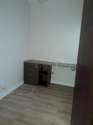 Casa  com 5 quartos - Bairro Veraliz em Londrina - Foto 19