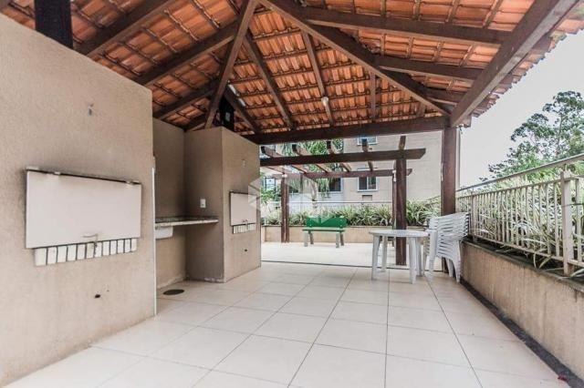 Apartamento à venda com 3 dormitórios em Jardim carvalho, Porto alegre cod:9913524 - Foto 19