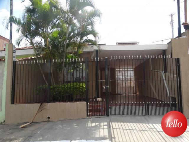 Escritório para alugar em Vila formosa, São paulo cod:206825
