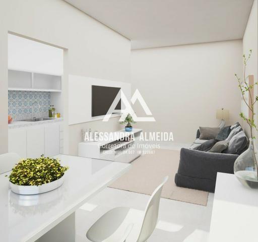Apartamentos Alto dos Pinheiros - Foto 9