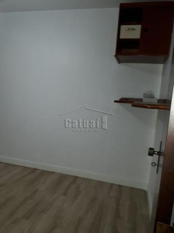 Casa  com 5 quartos - Bairro Veraliz em Londrina - Foto 11