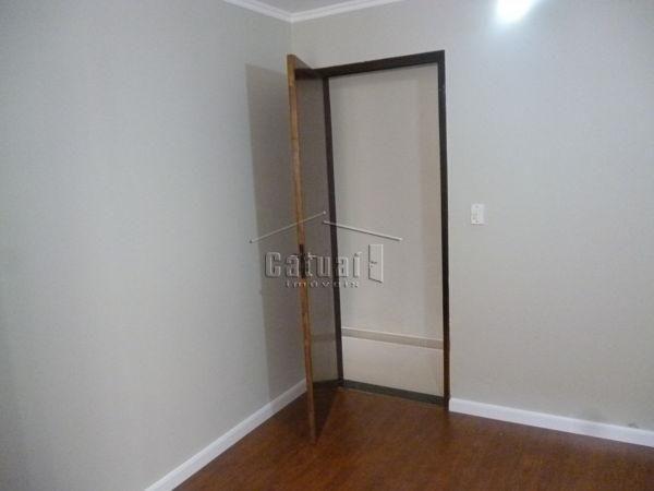 Casa sobrado com 5 quartos - Bairro Antares em Londrina - Foto 12