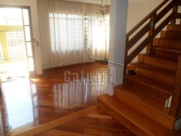 Casa sobrado com 5 quartos - Bairro Jardim Vila Rica em Cambé - Foto 7